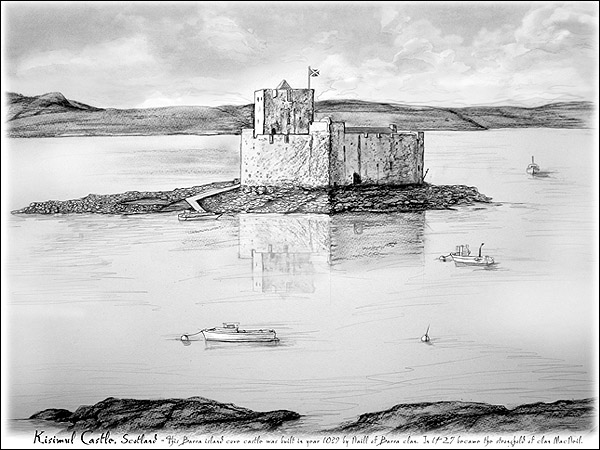 Kim Reid-Kisimul-Castle-Large-View.jpg