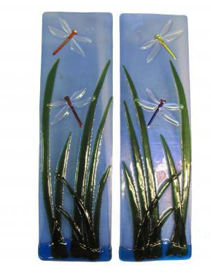 melissa zielinski-dragonfly marsh.jpg