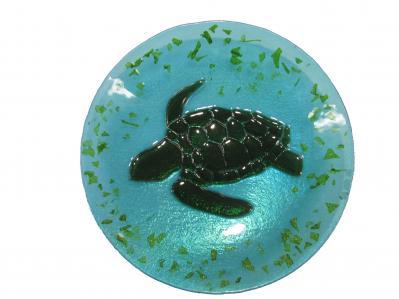 melissa zielinski-sea turtle platter.jpg