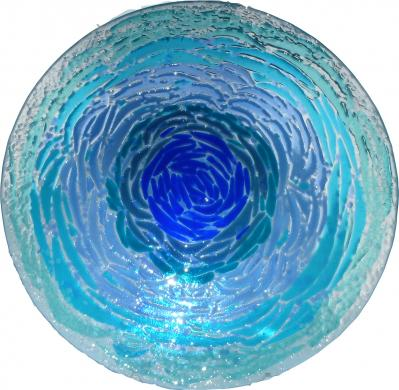melissa zielinski-wave platter.jpg