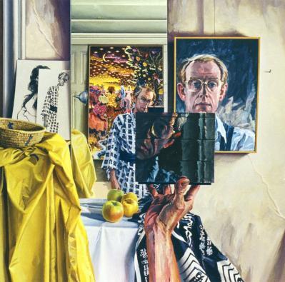 Orr Marshall-studio self portrait.jpg