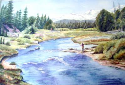 Pat Cahill-sierra spring carson pass.jpg