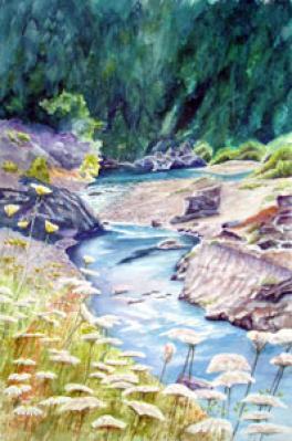 Pat Cahill-van duzen river.jpg