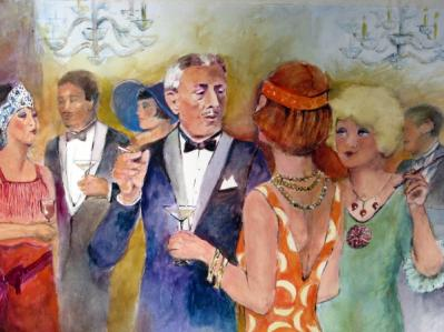 Patricia Holbrook-cocktail party 1.jpg