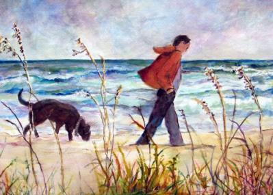 Patricia Holbrook-the beachcombers.jpg