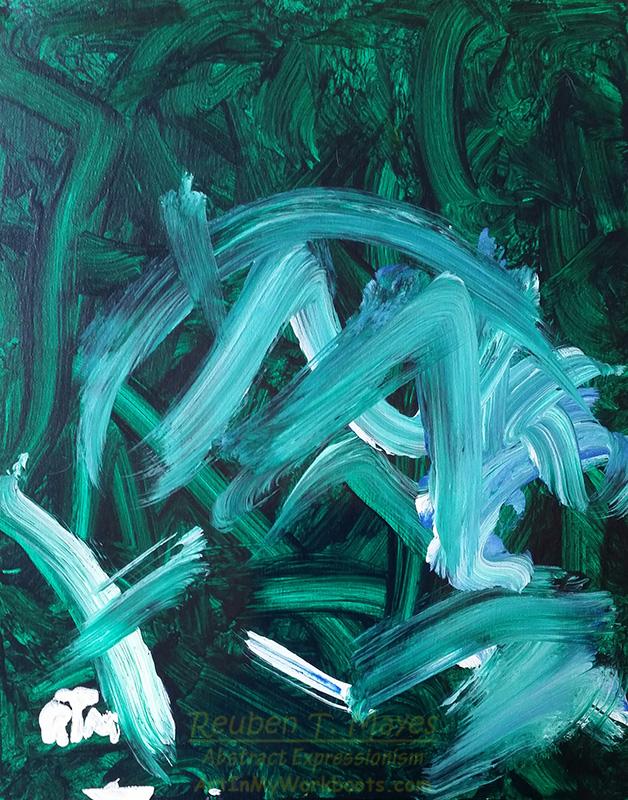 Reuben T. Mayes-Forest & Ocean 20_x16.jpg