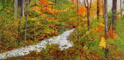 Ron Thompson-tish tang creek.jpg