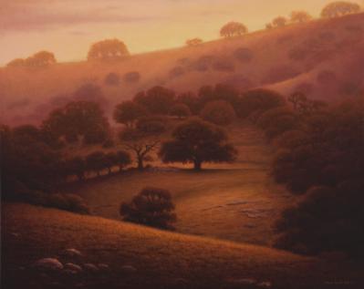 Shawn Gould-red hills.jpg