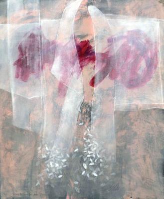 Susanna Snodgrass Gallisdorfer-falling open.jpg