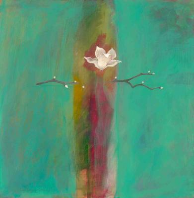 Susanna Snodgrass Gallisdorfer-healing cross.jpg
