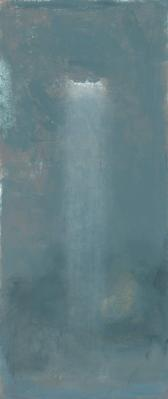 Susanna Snodgrass Gallisdorfer-light.jpg