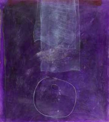 Susanna Snodgrass Gallisdorfer-passing through moon.jpg