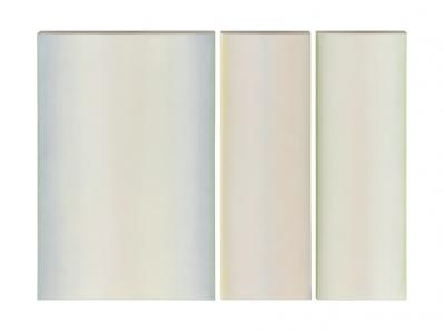 Tina Rousselot-white triptych.jpg
