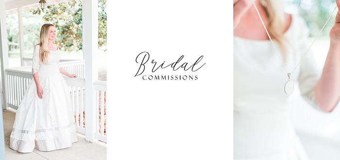 Bridal Commissions.jpg