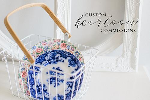 Custom Heirloom Orders 2.png