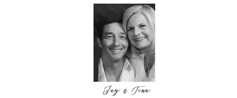 Jay and Tina website.jpg