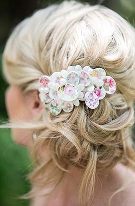 286477_soft-pink-garden-wedding.jpg
