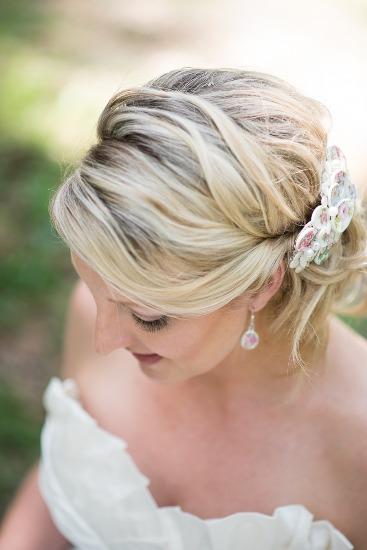 286430_soft-pink-garden-wedding.jpg