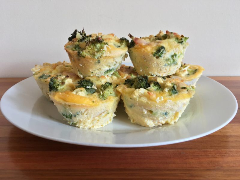 power-packed-protein-muffins