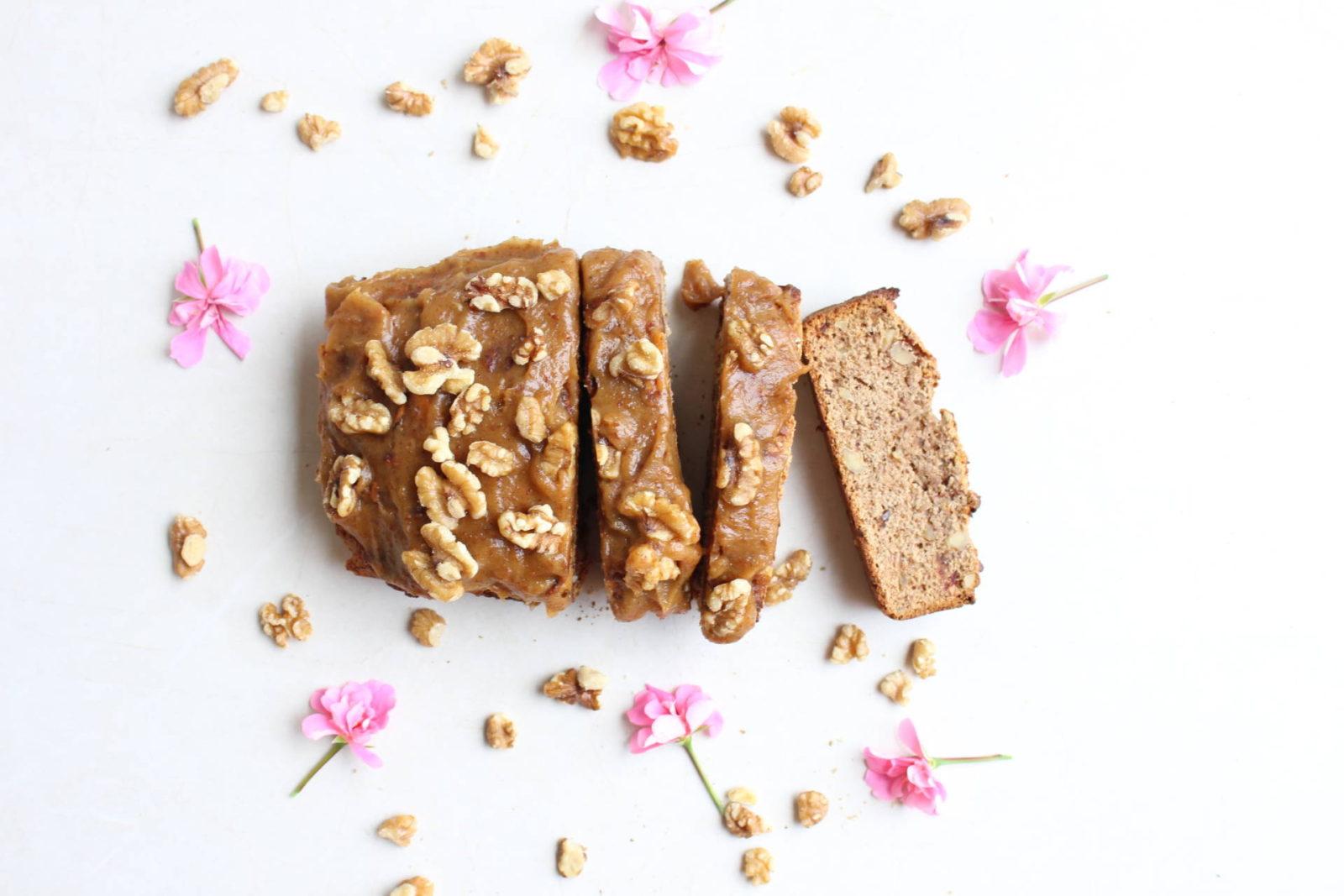 Salted-Caramel-Walnut-Loaf-1600x1067.jpeg