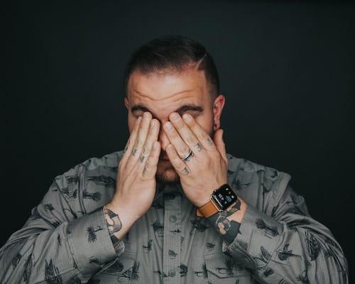 Migraine - More Info ➞