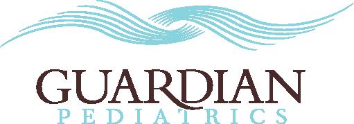 GuardianPediatrics_Logo(CMYK).png