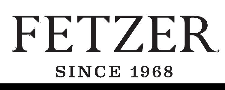 Fetzer Logo.png