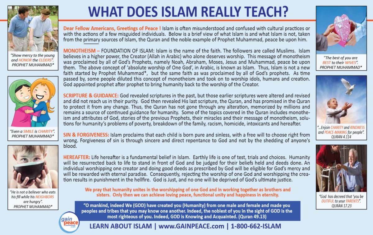 mailing-card-myth-about-islam-back-1200x756.jpg