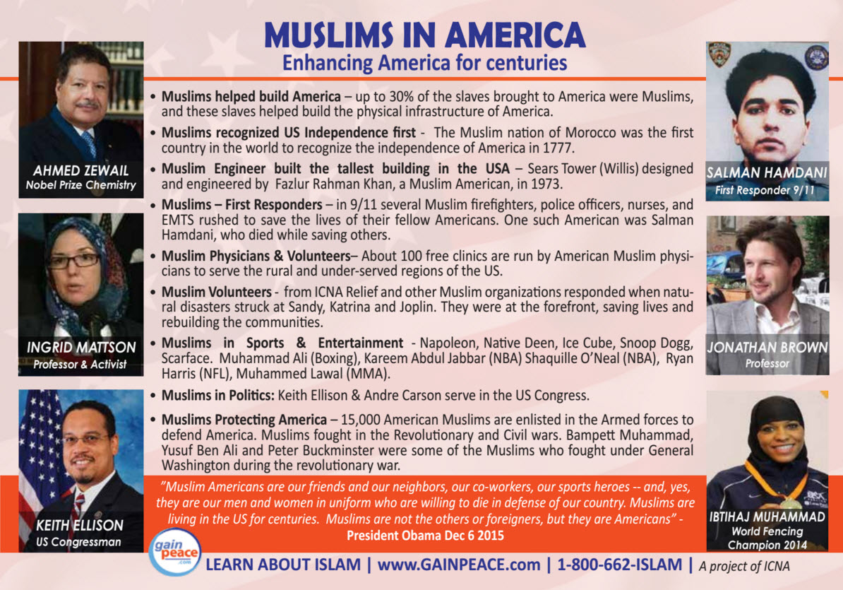 mailing-card-muslims-in-america-front.jpg