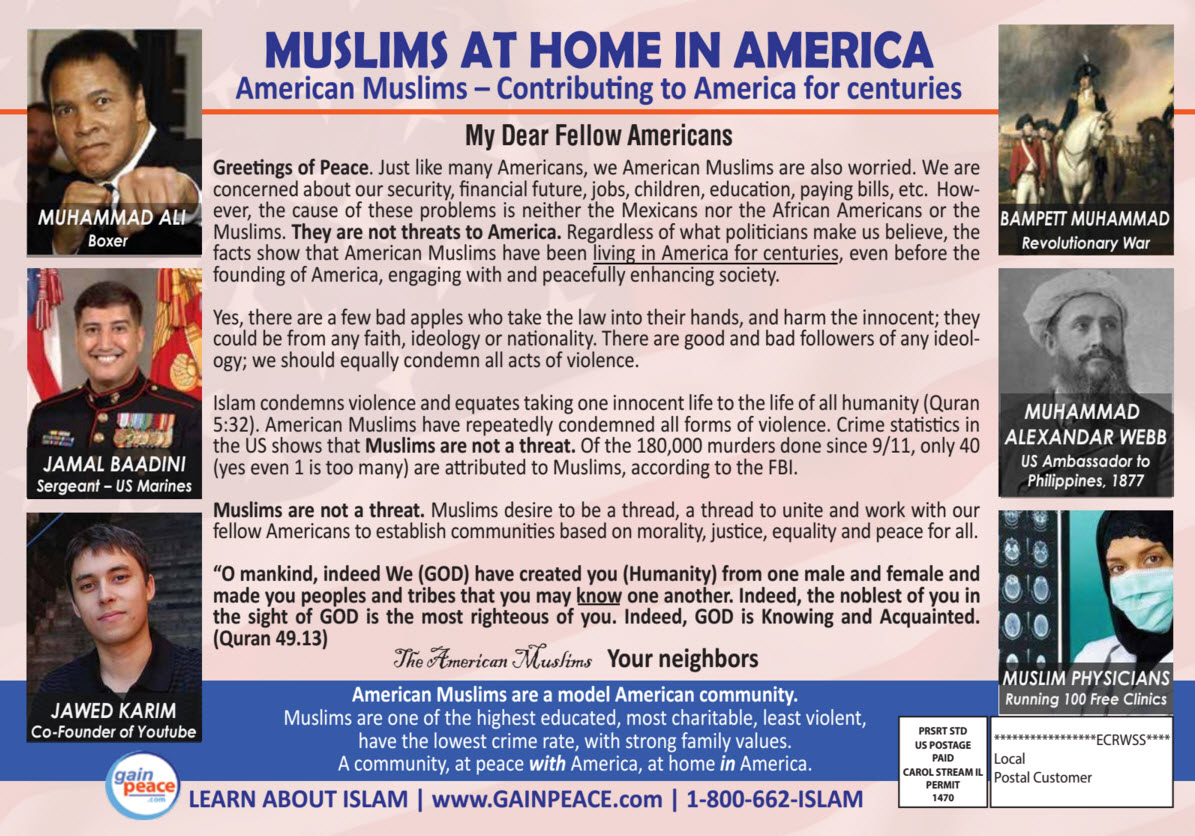 mailing-card-muslims-in-america-back.jpg