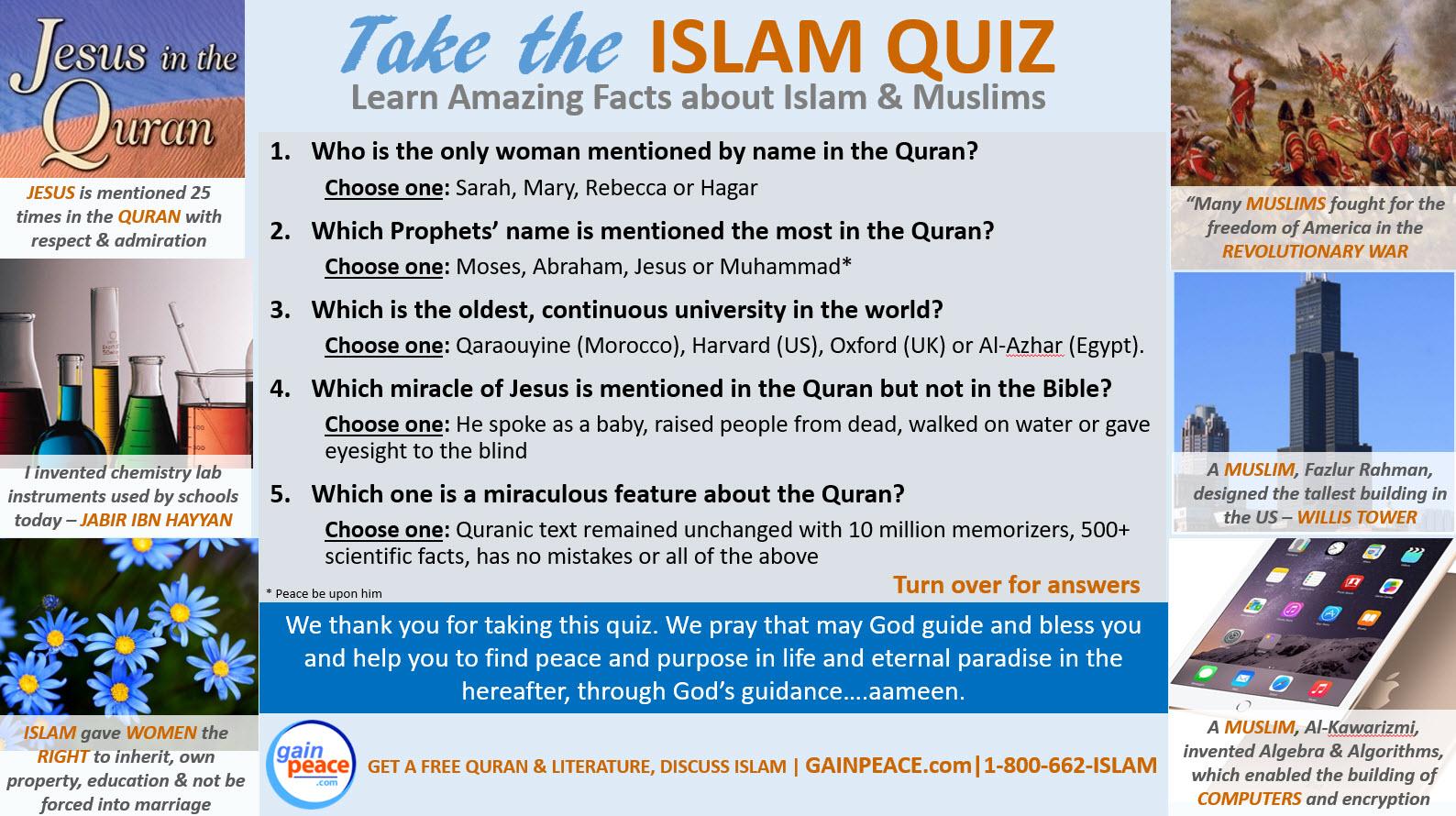 mailbox-card-islam-quiz-front.jpg