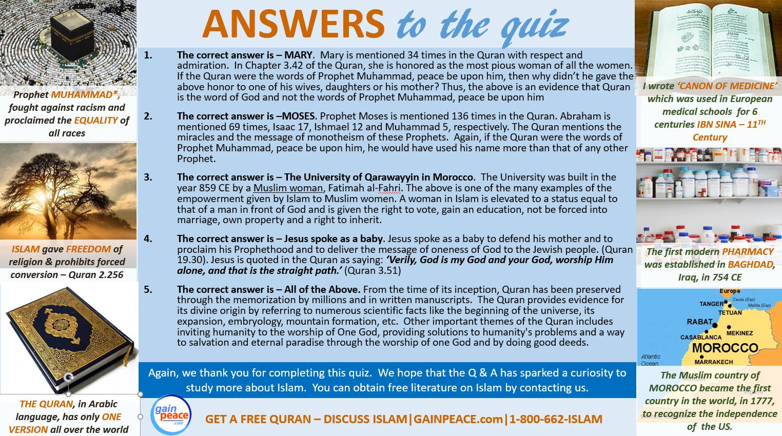 mailbox-card-islam-quiz-back.jpg