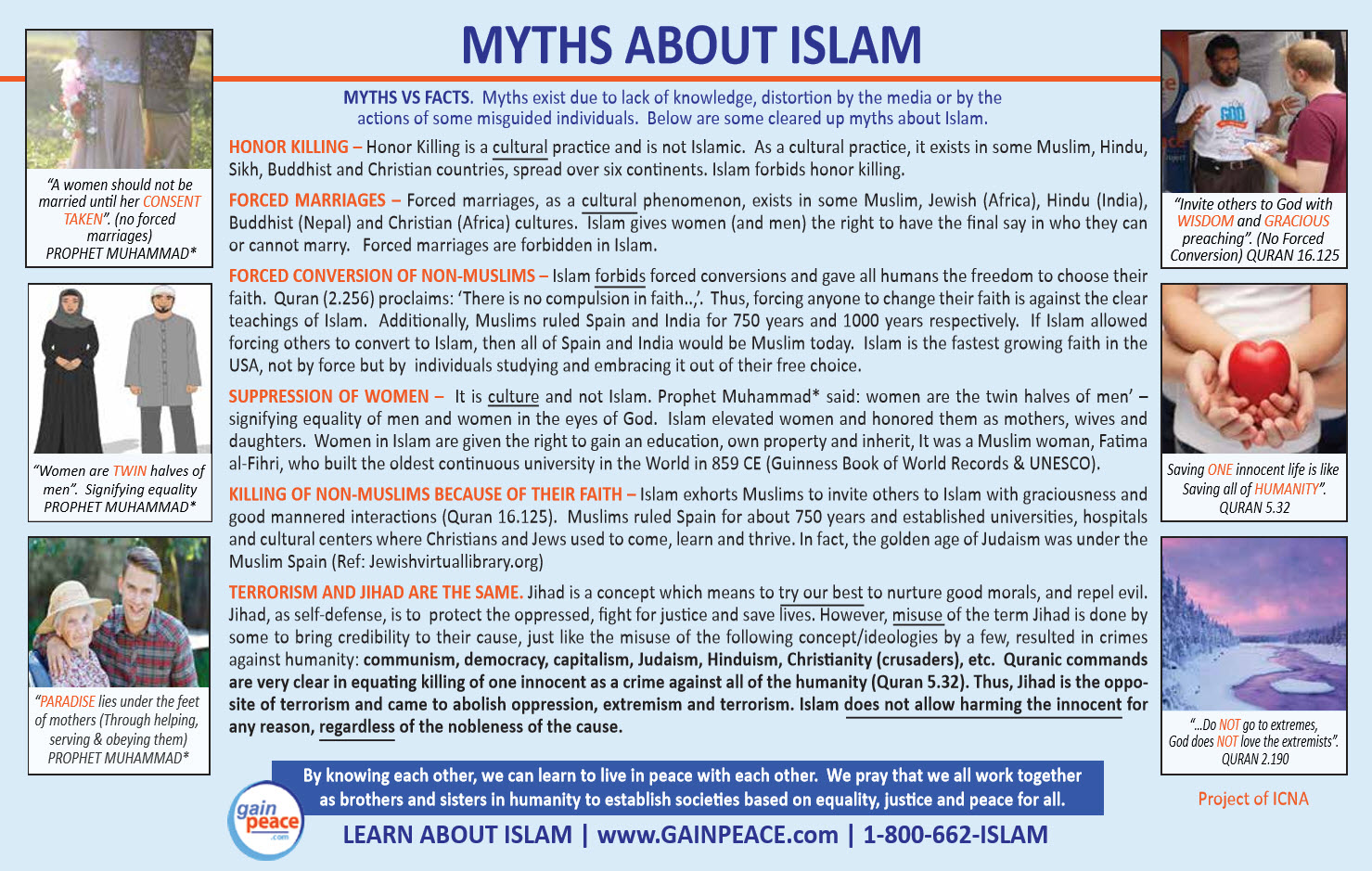 mailing-card-myth-about-islam-front.jpg