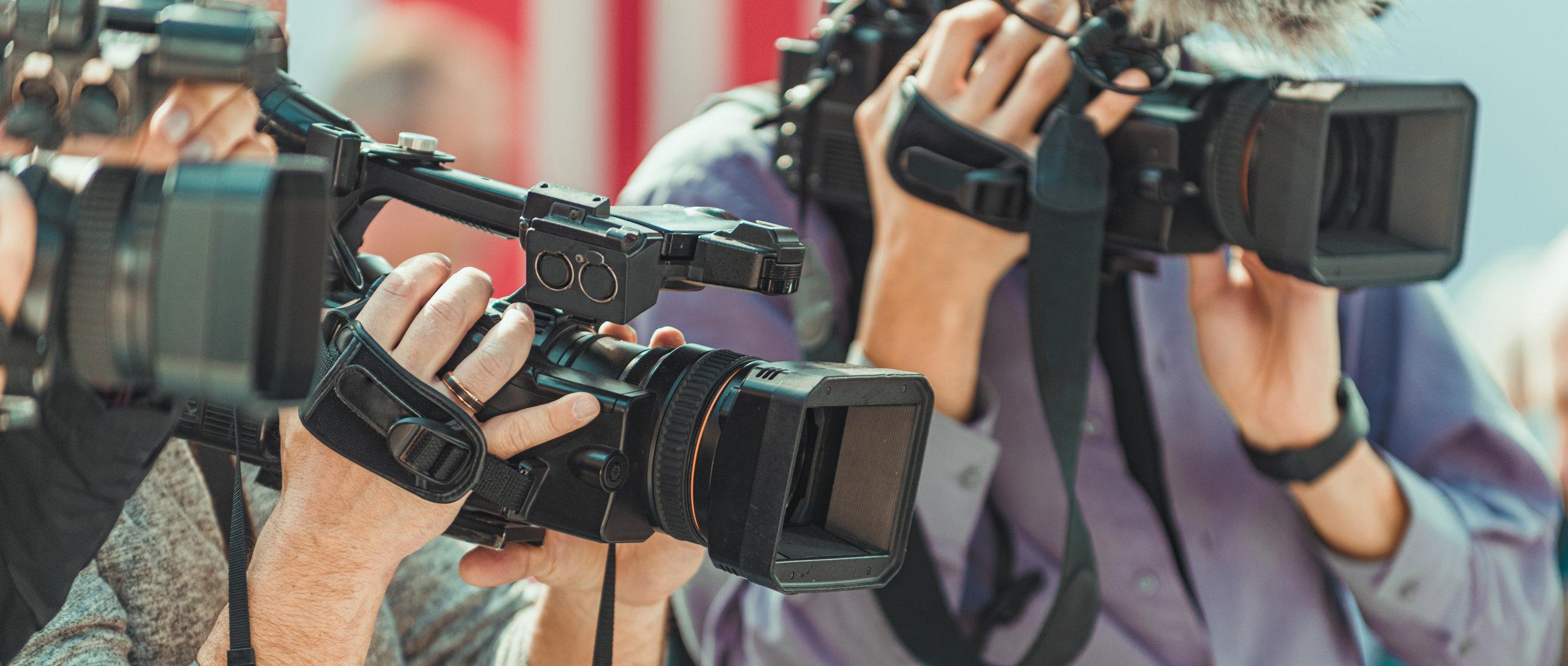 media-event-HFCD2GW.jpg