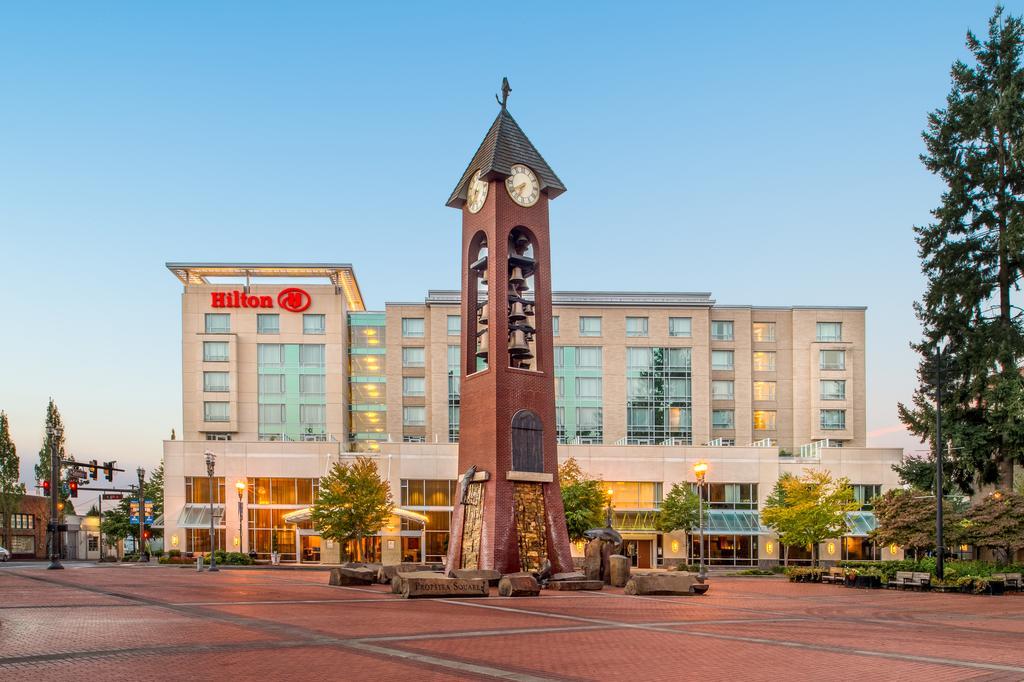 Hilton Vancouver WA.jpg
