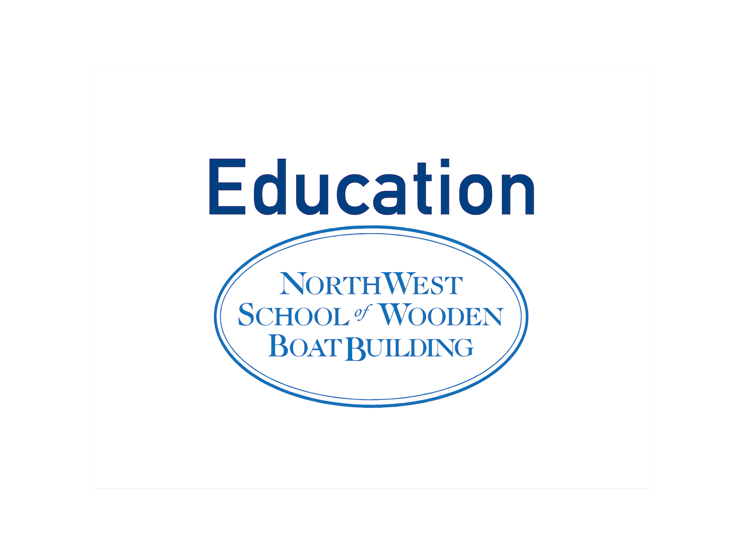 NSWBB Education Graphic.png