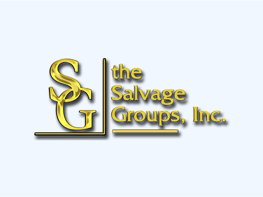 Salvage Groups Logo graphic.png
