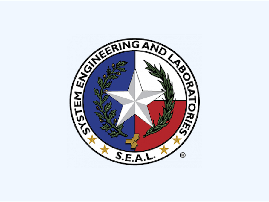 SEAL logo graphic.png