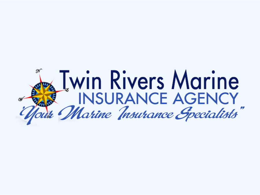 Twin Rivers Marine logo graphic.png
