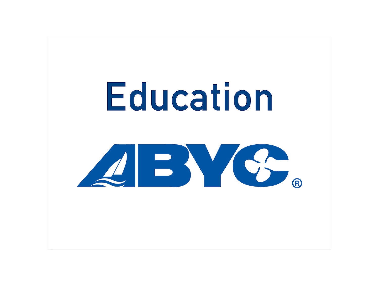 ABYC Education Graphic.png