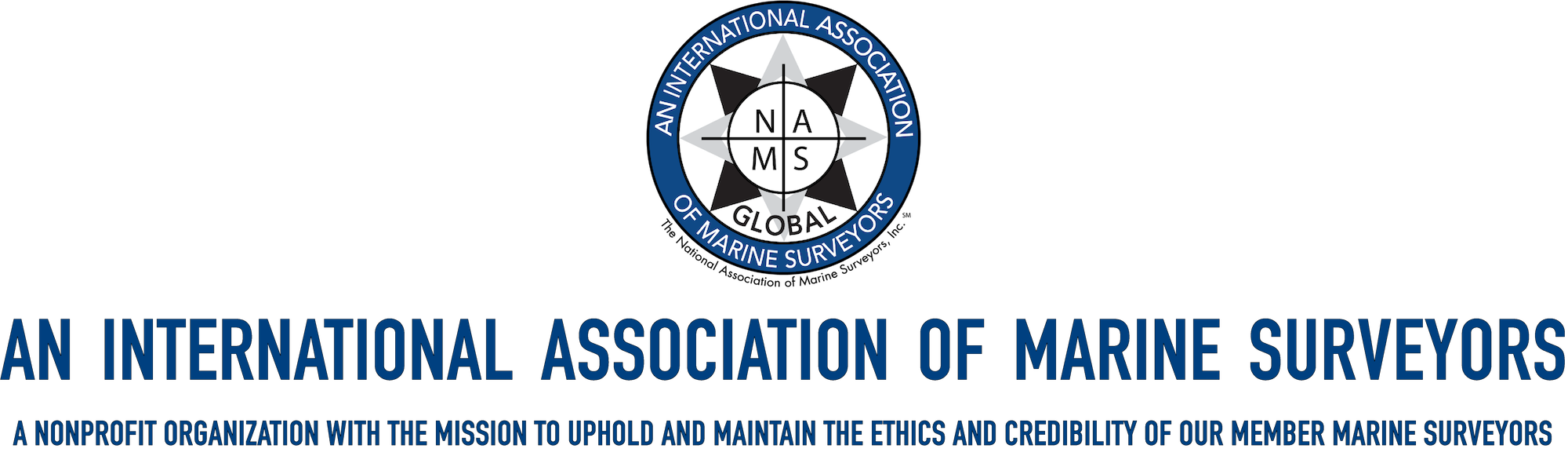 NAMS logo with words spaced and tagline transparent.png