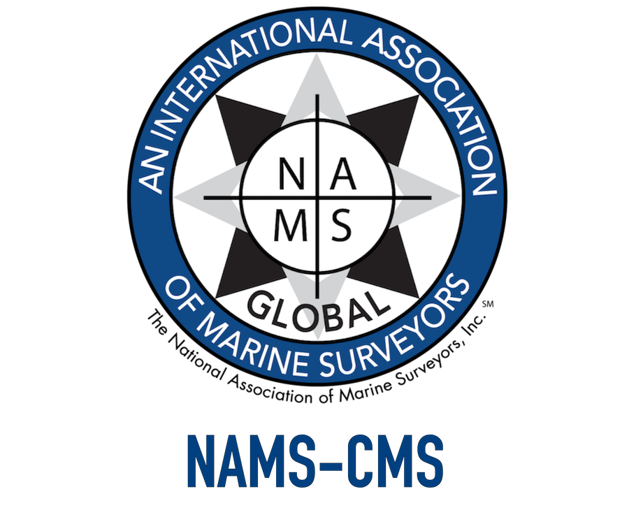 NAMS CMS graphic transparent.png