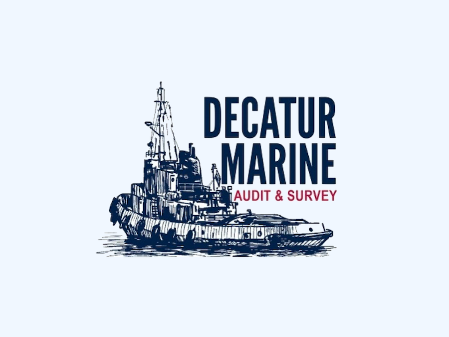 Decatur-Marine graphic.png