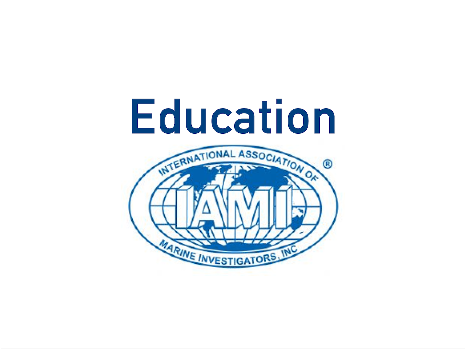 IAMI Education graphic.png