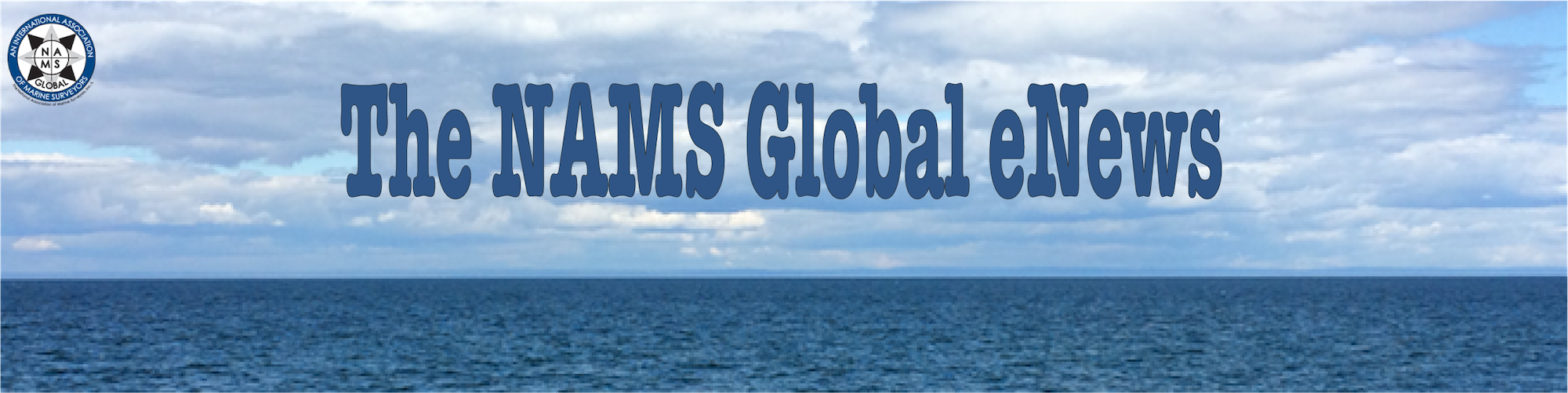 Nams-eNews-Banner.png