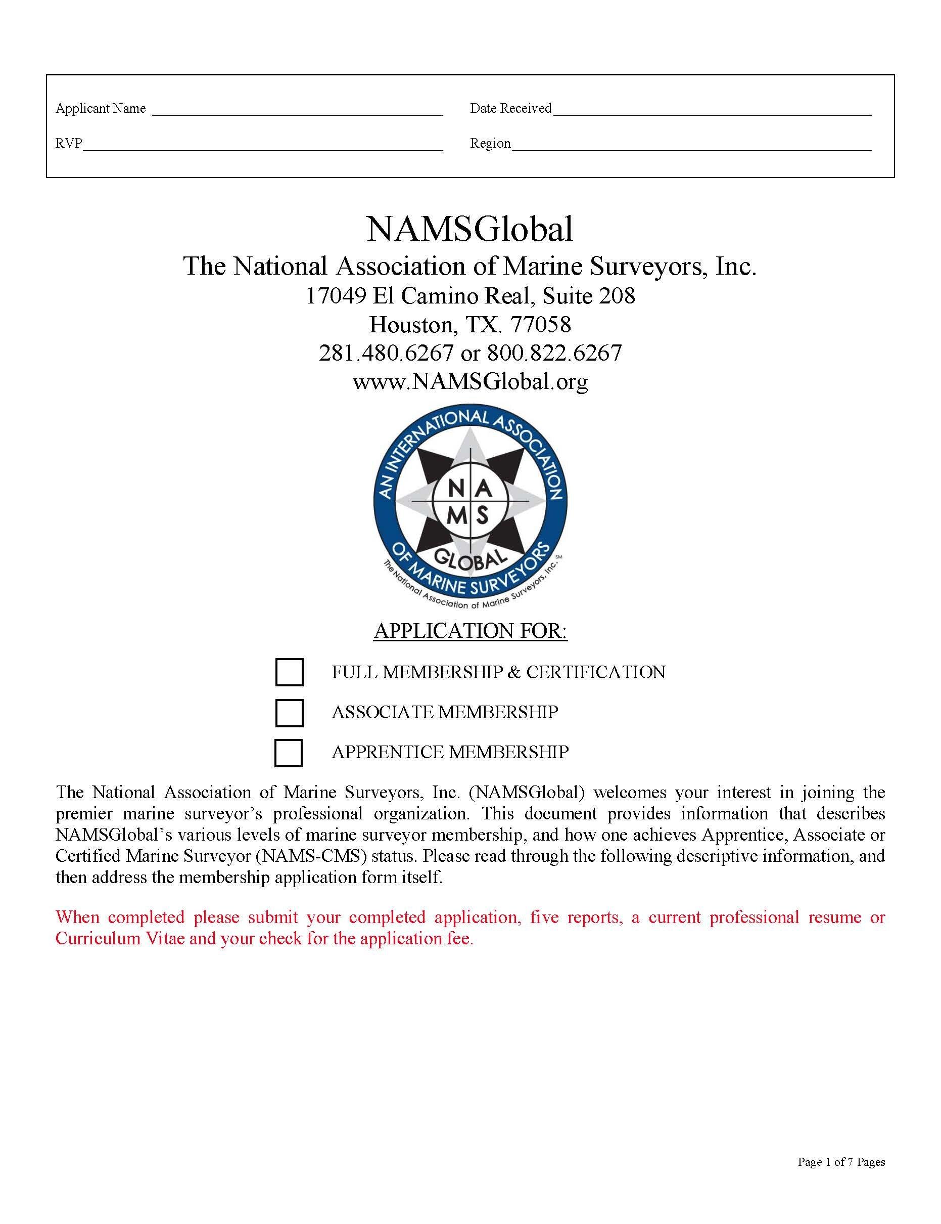 NAMS Membership Application (fillable)Updated September 2019_Page_1.jpg