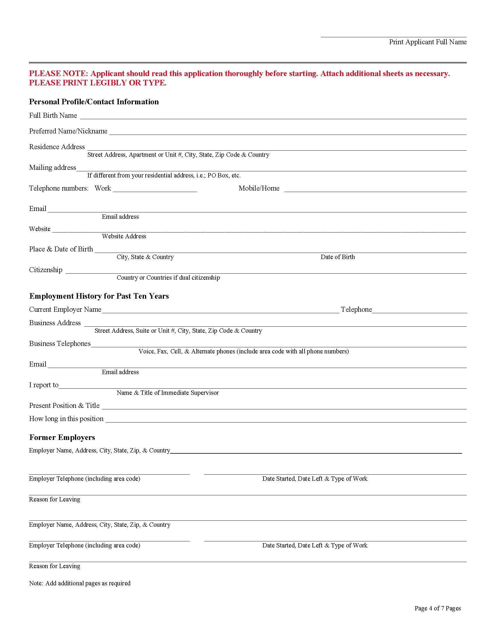 NAMS Membership Application (fillable)Updated September 2019_Page_4.jpg