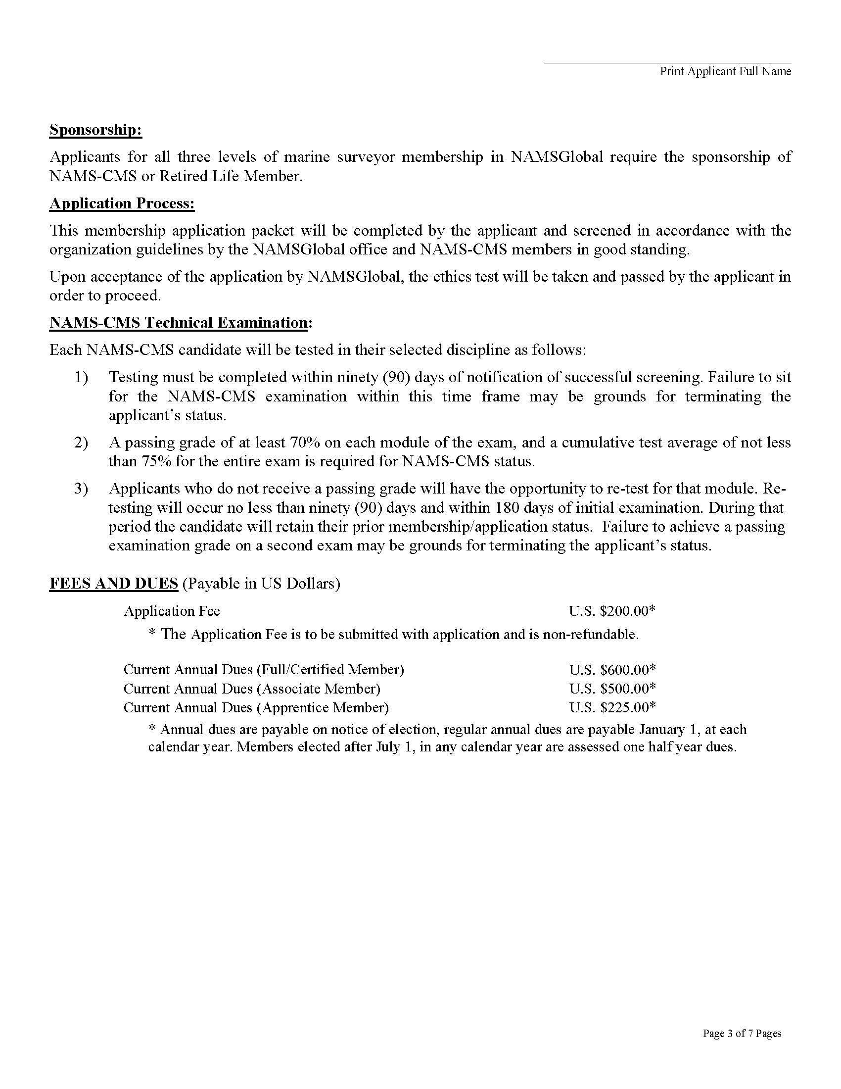 NAMS Membership Application (fillable)Updated September 2019_Page_3.jpg