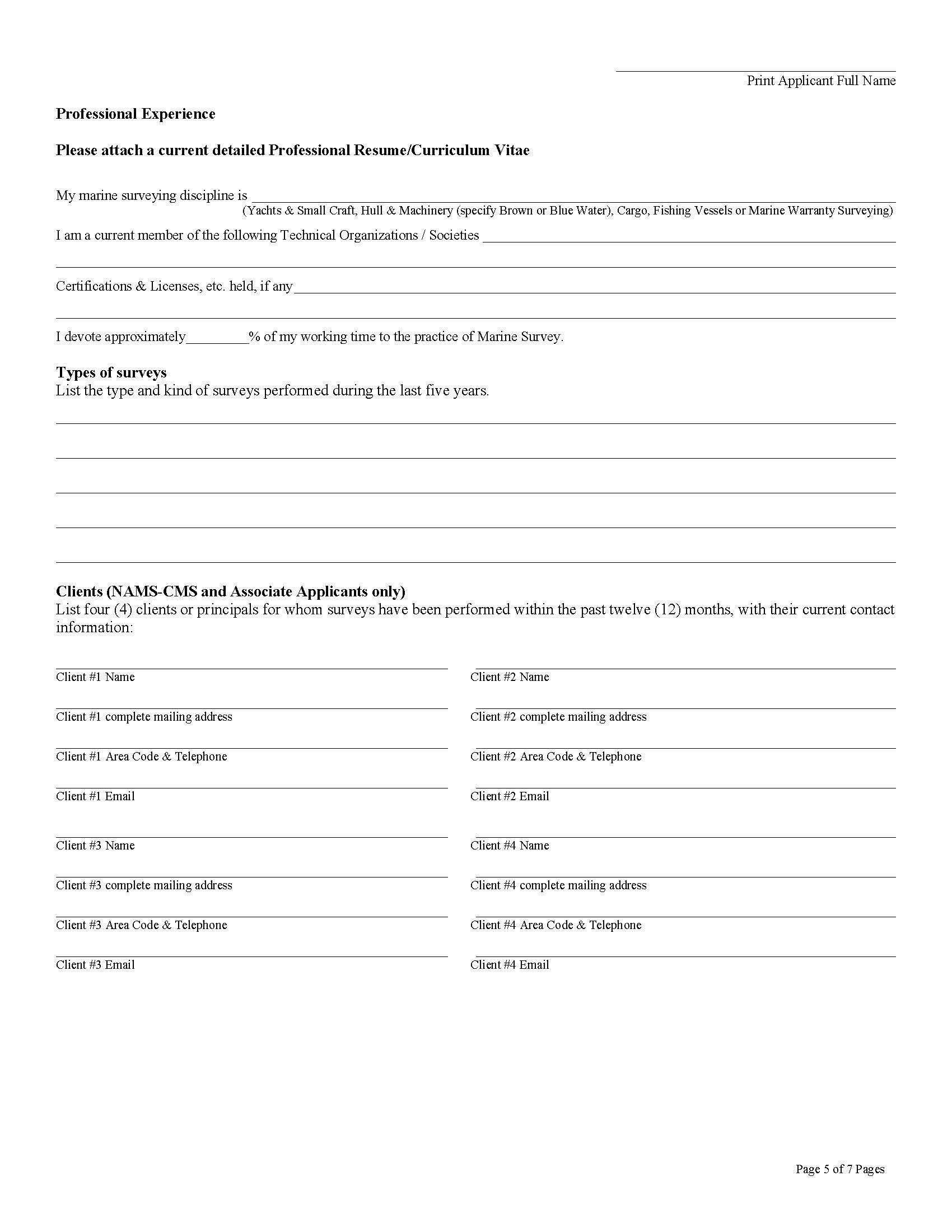 NAMS Membership Application (fillable)Updated September 2019_Page_5.jpg