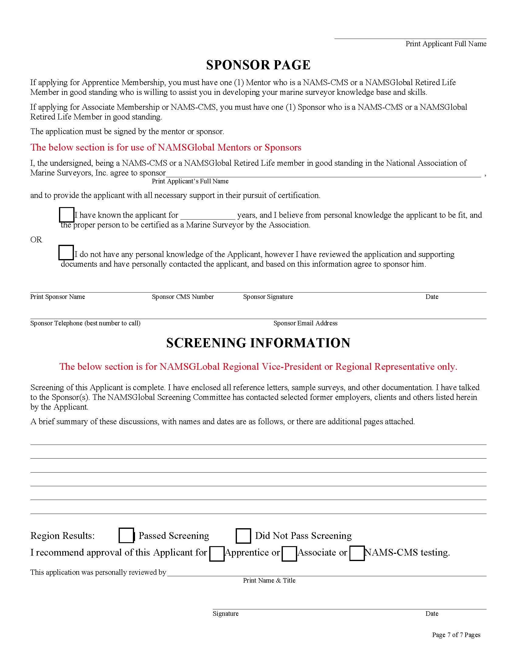 NAMS Membership Application (fillable)Updated September 2019_Page_7.jpg